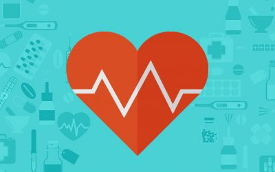 The Internet of Things and the Future of Healthcare